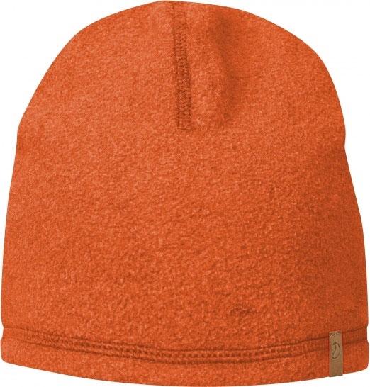 Lappland - czapka polarowa Fjallraven dwa kolory!