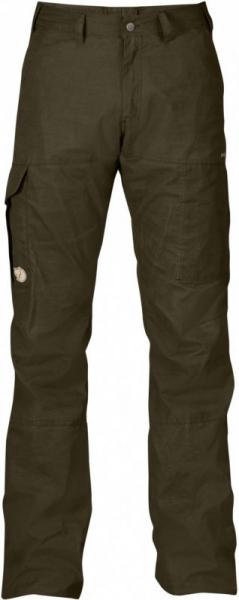 Karl Pro Trousers Hydratic® - ocieplane spodnie z membraną