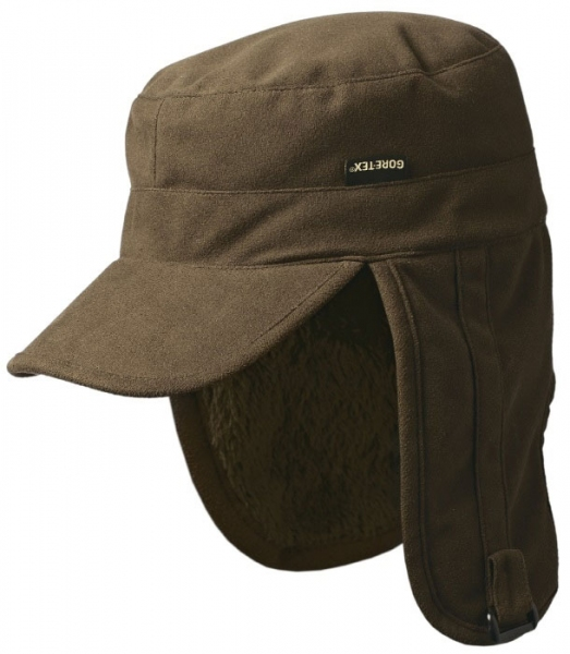 Visent - zimowa czapka z membraną Gore-Tex®