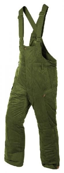 Spodnie zimowe myśliwskie 754-O-2