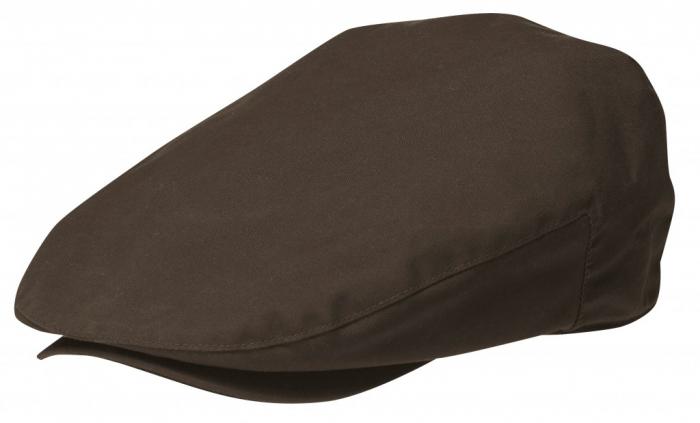 Flat Cap - kaszkiet myśliwski