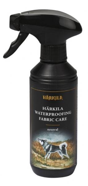 Impregnat do tkanin Harkila Waterproofing fabric care