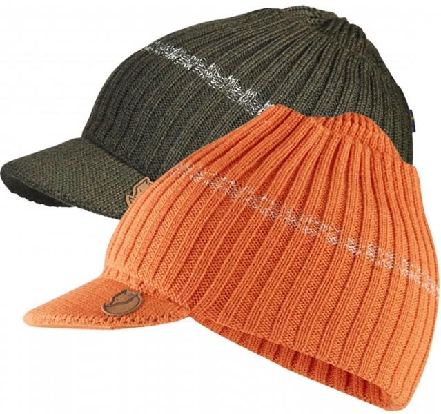 Lappland Balaclava - wełniana czapka z kominiarką 2 kolory!