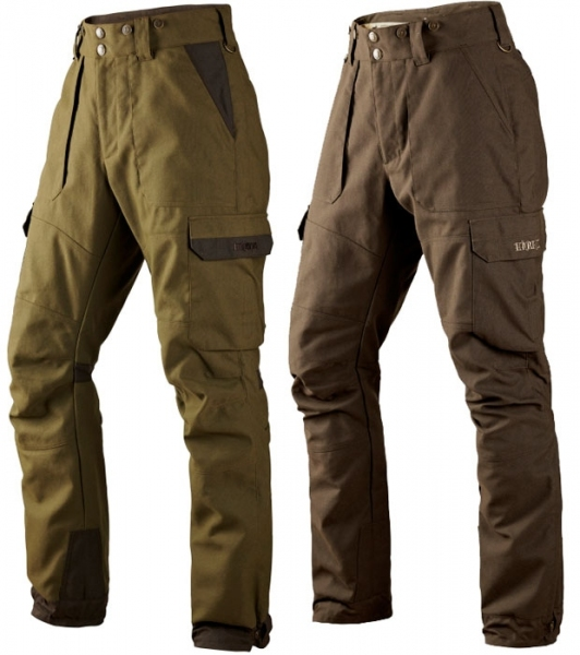 Spodnie Pro Hunter X Gore-Tex® dwa kolory! ROZM 48,52,56,62