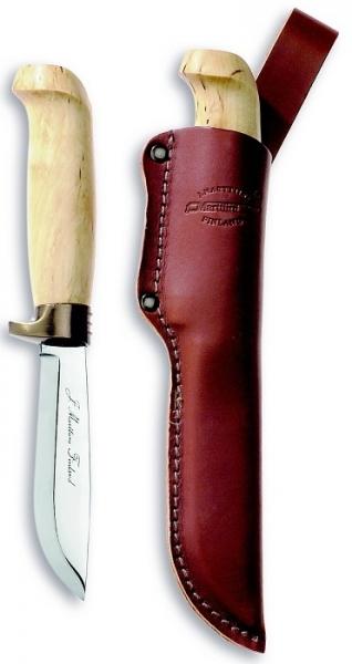 Nóż Marttiini Luxus Skinner