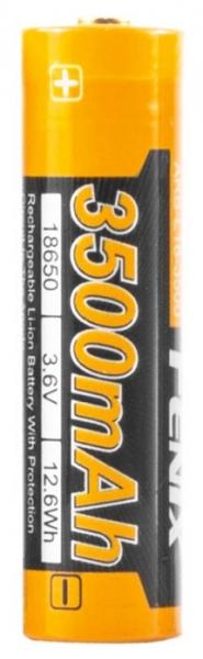 Akumulator Fenix ARB-L18 (18650 3500 mAh 3,6 V)