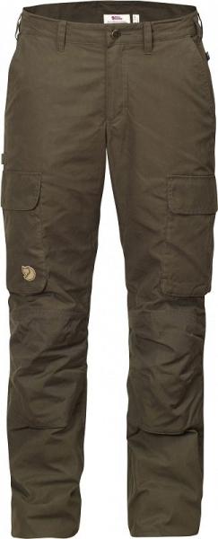 Brenner Pro W - zimowe spodnie Hydratic