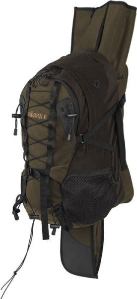 Mountain Hunter - plecak 36L z uchwytem na broń