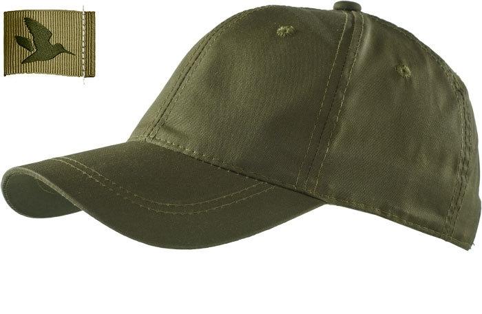 Key-Point - letnia czapka