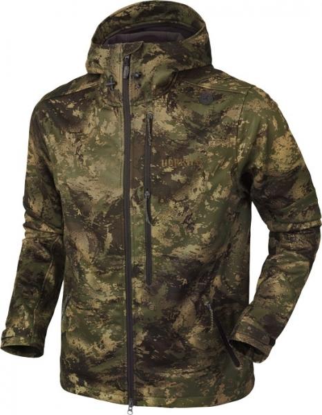 Lagan - lekka, elastyczna kurtka na wiosnę i lato AXIS MSP®