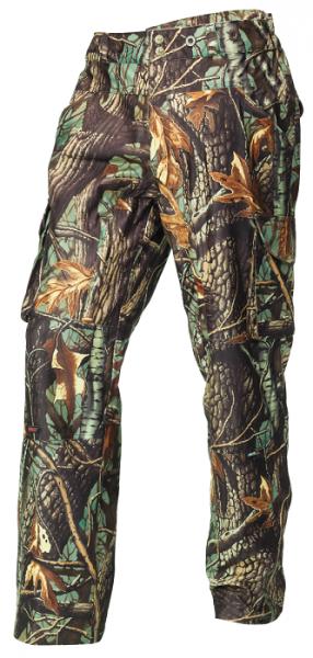 Spodnie Moose Hunter Hard Wood Camo TYLKO ROZMIAR 3XL!