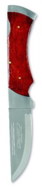 Nóż Marttiini MBL Róża