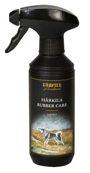 Impregnat do kaloszy Harkila Rubber care