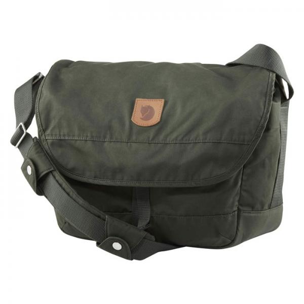 Greenland Shoulder bag 12L - Torba myśliwska Fjallraven
