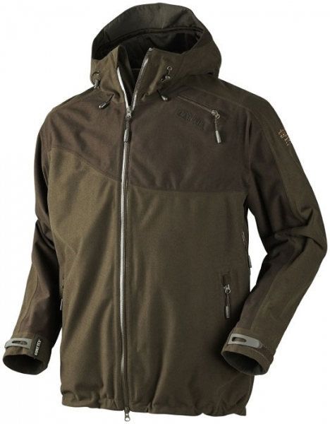 Vector Jacket - lekka kurtka membrana Gore-Tex®