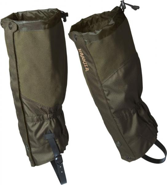 Pro GTX gaiters - ochraniacze na nogi stuptuty Gore-Tex®