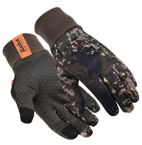 Rękawiczki Trigger BlindTech Invisible™