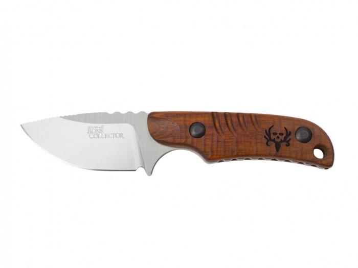 Nóż Benchmade 15015-2 Bone Collector