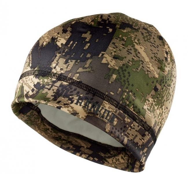 Crome - czapka z cienkiego polaru