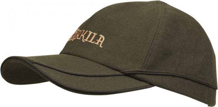 Pro Hunter - bardzo mocna czapka wodoszczelna