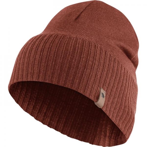 Merino Lite hat - wełniana czapka Fjallraven