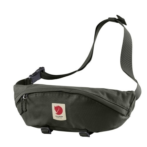 Ulvo Hip Pack Medium - Saszetka biodrowa Fjallraven