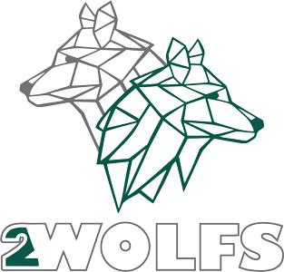 2 Wolfs
