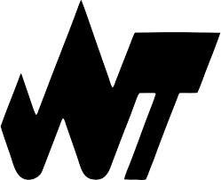 Wydawnictwo WNT