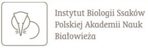 Zakład Badania Ssaków PAN Białowieża